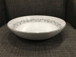 Nasco Fine China Westminster Soup Bowl Japan - $12.99