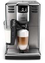 Philips Series 5000 Coffee Maker Automatic Espresso Machine Of 6 Drinks - $1,958.96