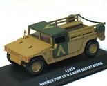 Hummer pick up u.s. army desert storm.c 1 1 thumb155 crop