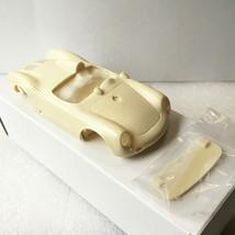 550 Spyder Trans Kit Search Fujimi 1:24 Porsche Enthusiast 356A 550A 550RS - $91.92