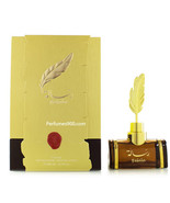 Resala Spray Eau De Perfum 100 ml By Arabian Oud Perfumes Resalah Letter... - $139.90
