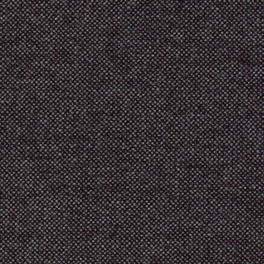 Maharam Upholstery Fabric Kvadrat Hallingdal Wool 1.125 yds 460760–368 CM