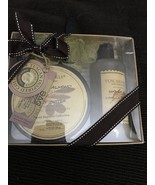 Tuscan Hills Selected Sents Gift Set - $25.00