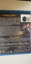Mad Max  - Scream Factory [Blu-ray]  image 2