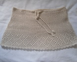 Crochet_beach_cover_up_skirt_front_thumb155_crop