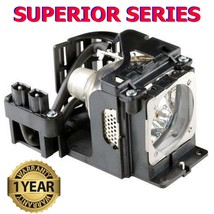 POA-LMP126 POALMP126 Superior Series New & Improved Technology For Sanyo PRM10 - $59.95