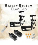 Safety Sensor Beam Eyes for 41A5034 Sears Craftsman Garage Door Opener w... - $24.45
