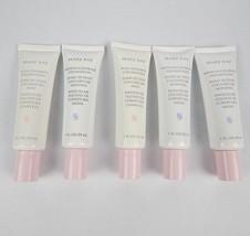 Mary Kay Medium & Full Coverage Liquid Foundation Pink Cap Ivory Beige Bronze - $17.09