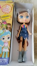 "New Boxy Girls UnboxMe Mystery Doll ""Seraphina"" Target Exclusive Opened ... - $11.88"