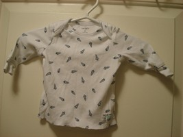 Shirts Baby Carters 3 Months Pick your favorites FLAT SHIPPING FEE Used EUC - $0.73+