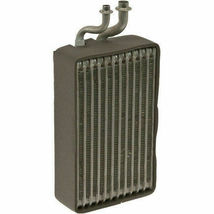 A/C Evaporator Core Rear Omega Environmental 27-33762 FOR 07-16 CHEVY GMC image 4