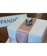 Pandora Sterling Silver 2015 Disney  Food and Wine Festival Chef Mickey ... - $55.00