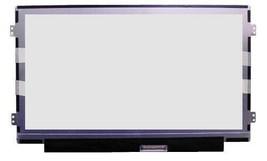 "HP 215 G1 New 11.6"" WXGA HD 1366x768 LED LCD Screen 40PIN - $53.45"