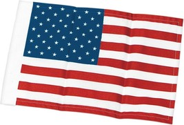 Pro Pad FLG-USA USA Parade Flag 6in. x 9in. - $12.95