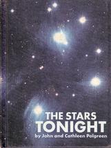 The Stars Tonight By John & Cathleen Polgreen - $5.95