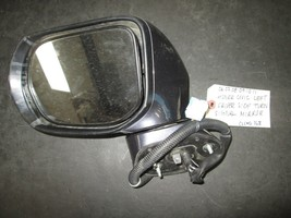 06 07 08 09 10 11 Honda Civic Left Side Turn Signal Mirror *See Item* - $59.40