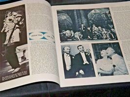 All Time Broadway Hit Parade Record, The 120 Greatest Songs AA-191749 Vintage C image 5