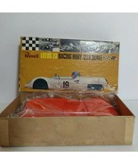 Vintage 1964 Revell Lotus 23 Racing Body 1/24 Scale Kit in box NOS - $158.39