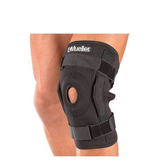 Cando Econocuff Ankle//Wrist Weight Pair-Made of Heavy-Duty Coated Nylon Material