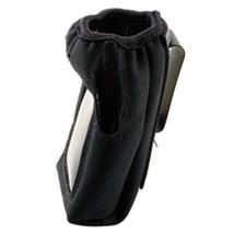 Icom Nylon Carrying Case w/Belt Clip f/M88, F50 & F60 - $36.83