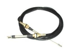 Made to fit 6T8468 Cable 6T8468 CAT NEW Aftermarket - $38.19
