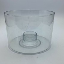 Kitchen Aid Food Processor- Medium Work Bowl Only-for 11 Cup Replacement... - $19.70