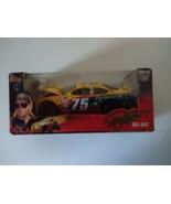 Racing Champions NASCAR 1998 50th Anniversary Rick Mast #75 Remington Ig... - $19.76