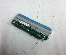 Sony TH65203 1-543-640-12 Printhead For UP3000 Mavigraph Color Video Pri... - $20.00