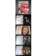 ROCK & FOLK 1978 BOB DYLAN cover BOB MARLEY PINK FLOYD - $19.99