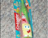 Sponge bob tooyh brush gree thumb155 crop