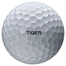 Bridgestone Tour B XS Golf Balls Tiger Edition Woods-Dzn Wht - $47.15