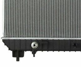 RADIATOR GM3010535, CU13142, 13142 FOR 10 11 CHEVROLET CAMARO V8 6.2L image 5