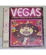 Vegas 1 thumbtall