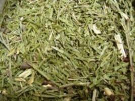Incense Cedar loose 1.5 Lb - $10.00
