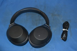 Sony WH-1000XM2 Wireless Noise Cancelling Headphones - $79.99