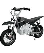 Razor MX350 24V Dirt Rocket Electric Ride on Motocross Bike- Black - $410.85+