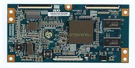 Insignia Lg 55.42T04.C03 Control Board 42T04-C04 DP42848