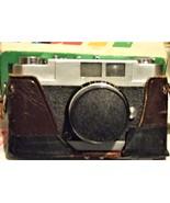 Waltz 35 mm Camera - $14.95