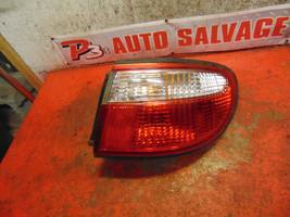 00 99 Mazda Millenia oem passenger side right brake tail light lamp asse... - $24.74