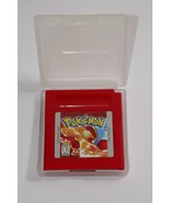 Pokemon: Red Version (Nintendo Game Boy, 1998) - $30.84