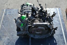 JDM Nissan Primera SR20VE NEO VVL CVT Transmission Assembly P11  - $280.49
