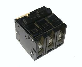 Westinghouse 30 Amp 3-POLE Circuit Breaker 240 Vac HQP3030H - $24.99