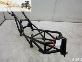 05 Ducati Monster M-600 M600 FRAME CHASSIS - $246.87