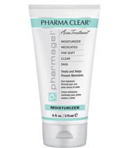 Pharmagel Pharma Clear Facial Moisturizer,  6oz - $40.00