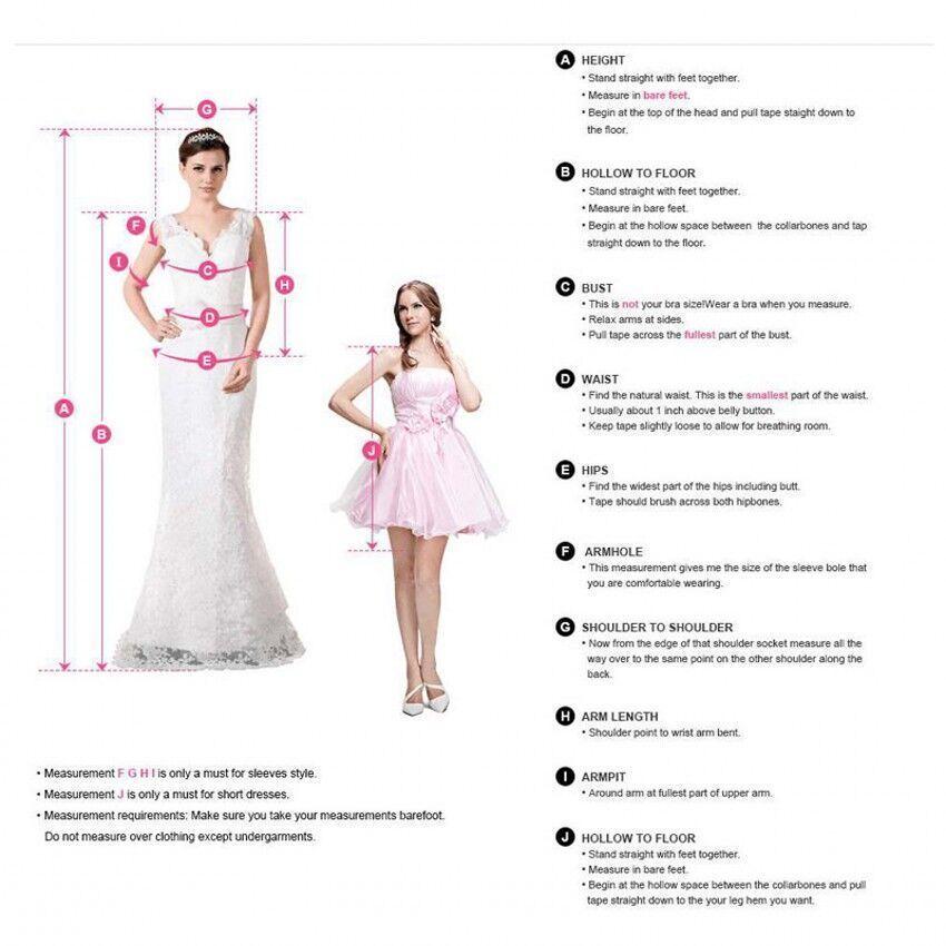 2017 Summer Beach Chiffon Wedding Dresses A-Line Crystal Bohemian Bridal Gowns