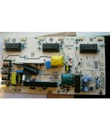 RSAG7.820.1459 / ROH Power Supply Board for HiSense Model LHDN32V66AUS - $5.00