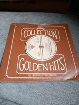"Engelbert Humperdinck Release Me UK 7"" Vinyl Record EP OG9338 45 VG - $16.18"
