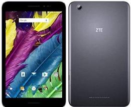 "NEW ZTE Grand X View 2 | 8"" HD Display Wi-Fi + 4G LTE (GSM UNLOCKED) Tablet"