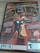 Sony PS2 Buzz! The Hollywood Quiz image 3