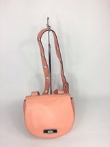 Marc Jacobs Crossbody Pink - $110.00
